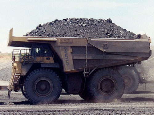 bodies_coal_10.jpg