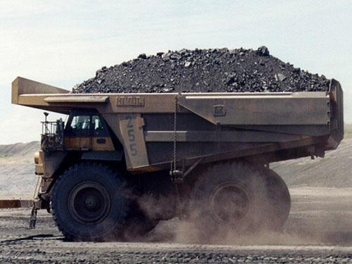 bodies_coal_11.jpg