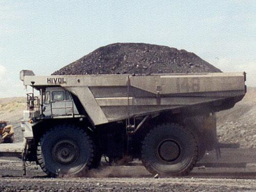 bodies_coal_16.jpg
