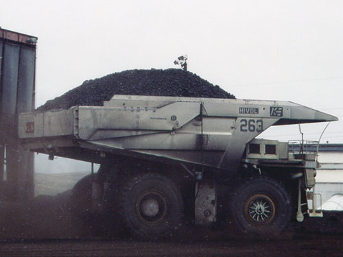 bodies_coal_22.jpg