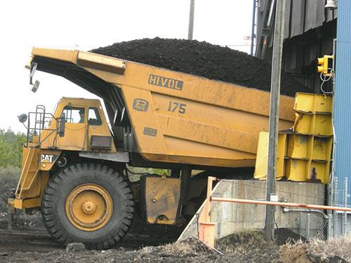 bodies_coal_29.jpg