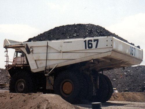 bodies_coal_34.jpg