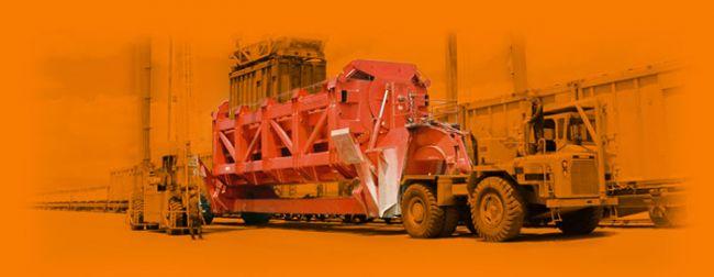 intermodal_container-594-650-300-80.jpg