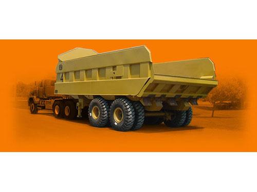 rearejects_trailers_custom_1.jpg