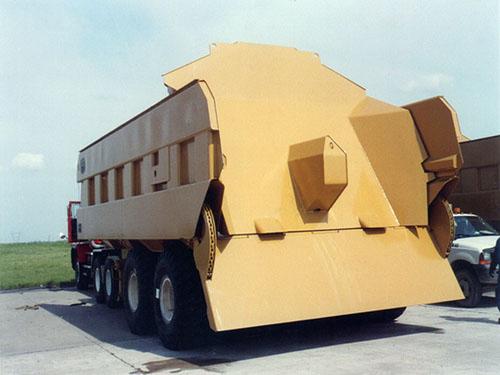 rearejects_trailers_custom_19.jpg