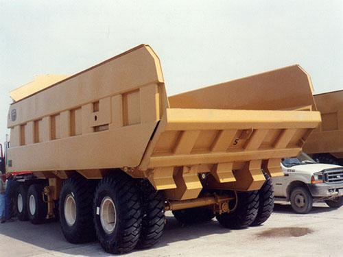 rearejects_trailers_custom_20.jpg