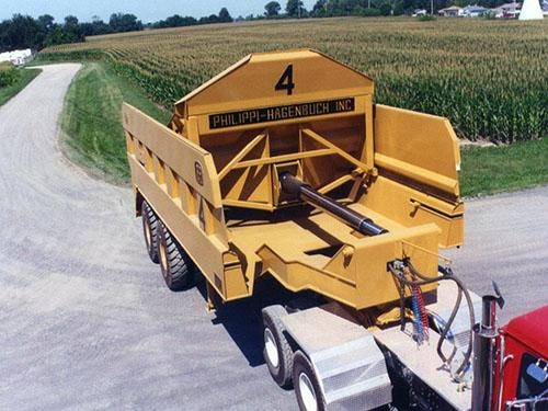 rearejects_trailers_scrap_14.jpg