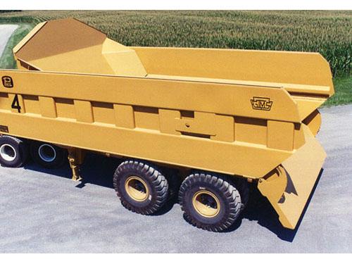 rearejects_trailers_scrap_16.jpg