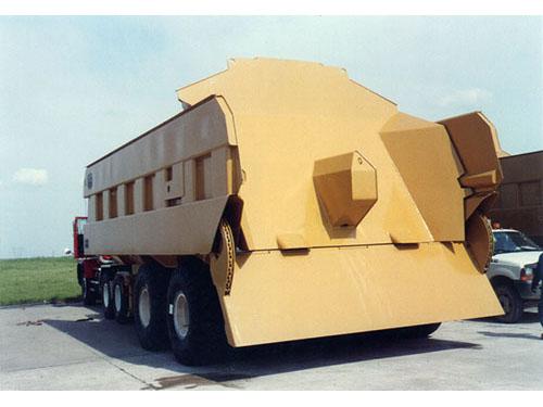 rearejects_trailers_scrap_18.jpg