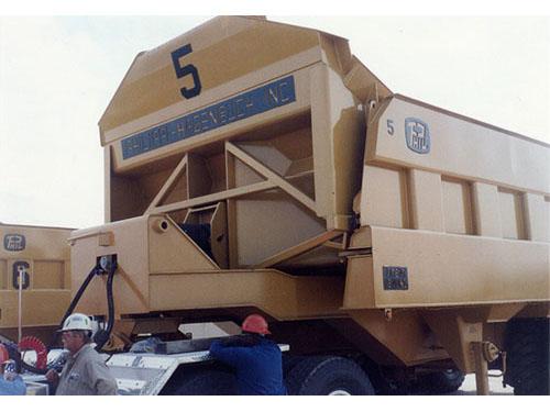 rearejects_trailers_scrap_19.jpg