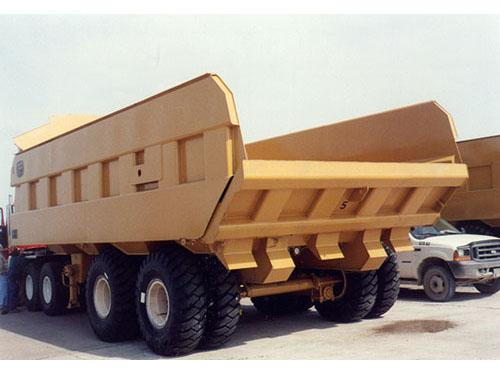 rearejects_trailers_scrap_20.jpg