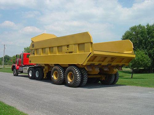 rearejects_trailers_scrap_5.jpg