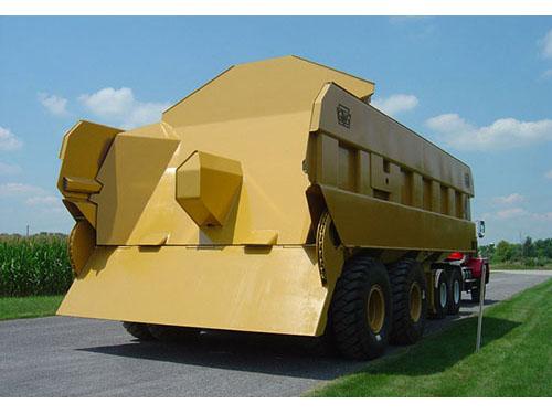 rearejects_trailers_scrap_6.jpg