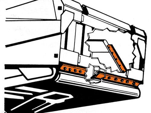 tailgate_options_7.jpg